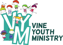 Vine Youth Ministry